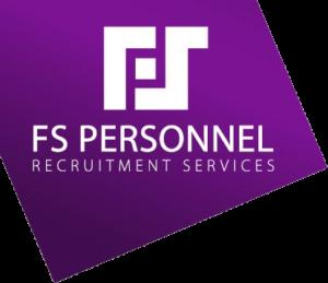 FS Personnel Recruitment